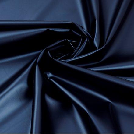 Плащівка-хамелеон темно-синя