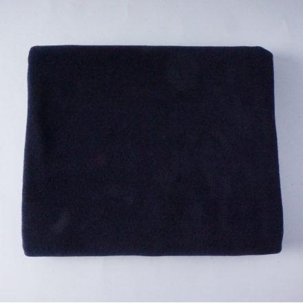 Фліс Полар темно-синій