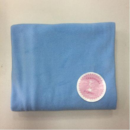Мікрофліс блакитний (підкладочний)