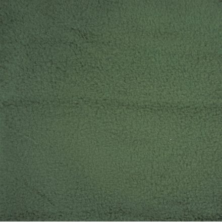 Мікрофліс оливковий (підкладочний)